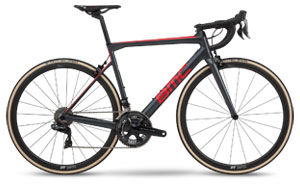 Racing Bike Carbon